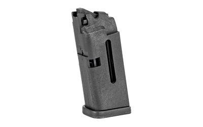 ADVANTAGE ARMS CONVERSION KIT 26-27 22LR MAGAZINE