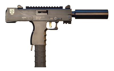 CorBon : Mac Arms LLC, Guns, Ammo, & Accessories, Phoenix